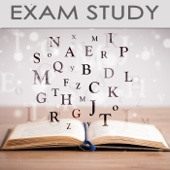 Exam Study Piano Music to Increase Brain Power, Soft Classic Study Music for Relaxation, Concentration, Mind Power & Focus on Learning