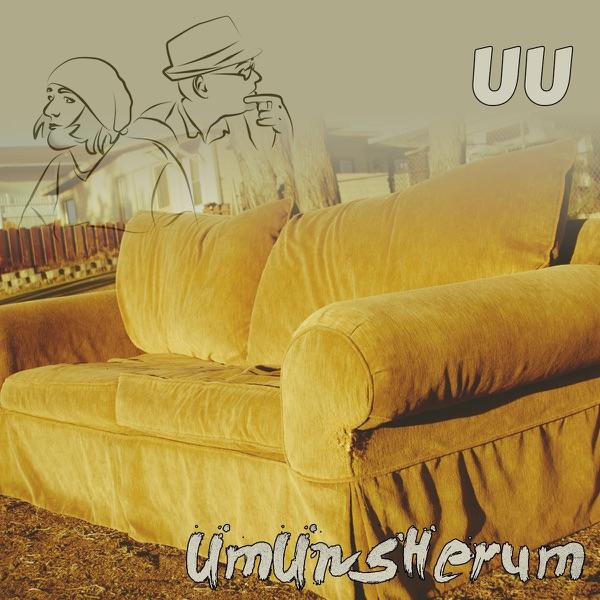 Unter Uns – UmUnsHerum