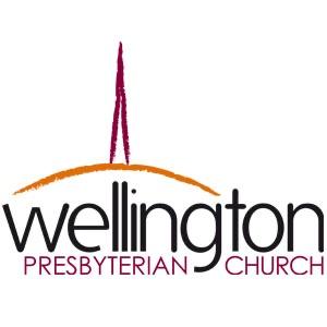 Wellington Presbyterian Church Podcast