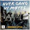 Vinni - Godmorgen Norge artwork