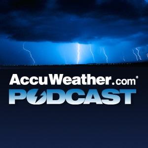 Tucson, AZ - AccuWeather.com Weather Forecast -