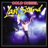 Last Stand (Live), Cold Chisel