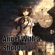 Angel With a Shotgun - Nightcore