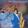 Confirmation (Live) (1997 Digital Remaster)  - Dizzy Gillespie