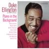What Am I Here For  - Duke Ellington