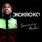 Okokroko - Sonnie Badu