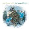 Christmas With the Beach Boys, The Beach Boys