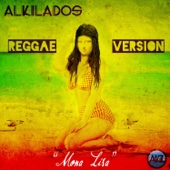 Monalisa (Reggae Version)