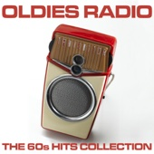 Sugar, Sugar (Original 45 Single Version) - The Archies