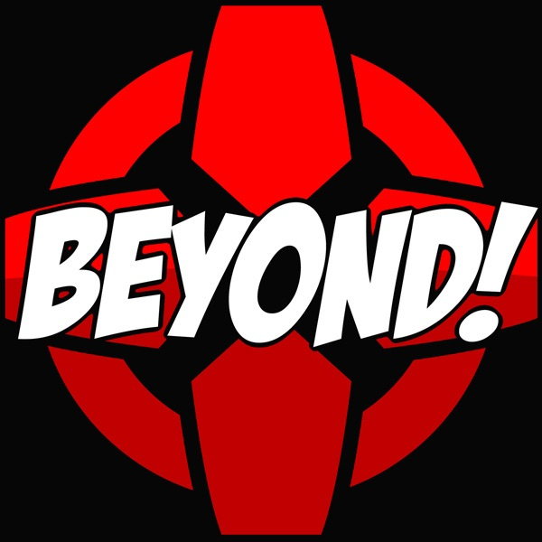 Podcast Beyond