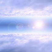 Guided White Light Protection: Warrior of Light (Epic Power-Meditation) - The Honest Guys