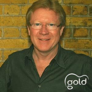 David Jensen's Celebrity Interviews