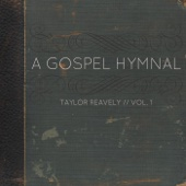 A Gospel Hymnal, Vol. 1 - EP