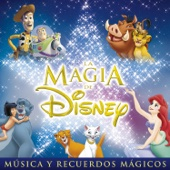 La Magia de Disney (The Magic of Disney)