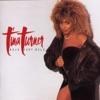 Break Every Rule, Tina Turner