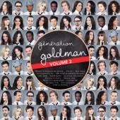 Génération Goldman, vol. 2
