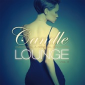 Candle Lounge, Vol. 3 (Compiled & Mixed by Henri Kohn)