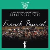 Czardas - Frank Pourcel