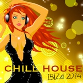 Chill House Music Café - Time to Relax portada