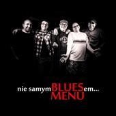 Nie Samym Bluesem...