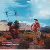 Living Dangerously (Radio Edit) - Single