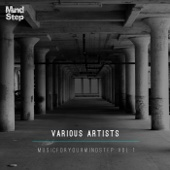 MusicForYourMindStep Vol 1