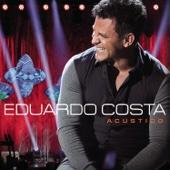 Eu Menti (Acústico) - Eduardo Costa