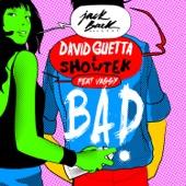 Bad feat Vassy Radio Edit David Guetta Showtek Ustaw na muzykę na czekanie