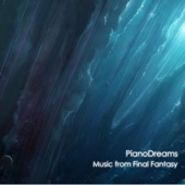 Aerith's Theme ~ Final Fantasy VII ~ Piano Collections