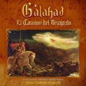 Galahad - El Camino del Discipulo