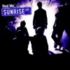 Heal Me (Nightliner Remix) - Single, Sunrise Avenue