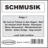 Schmusik, Folge 1