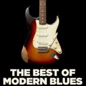 The Best of Modern Blues