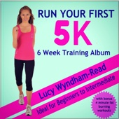 Run Your First 5k