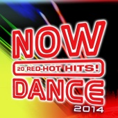 Now Dance 2014 - Various Artists
