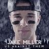 Jake Miller - Hollywood