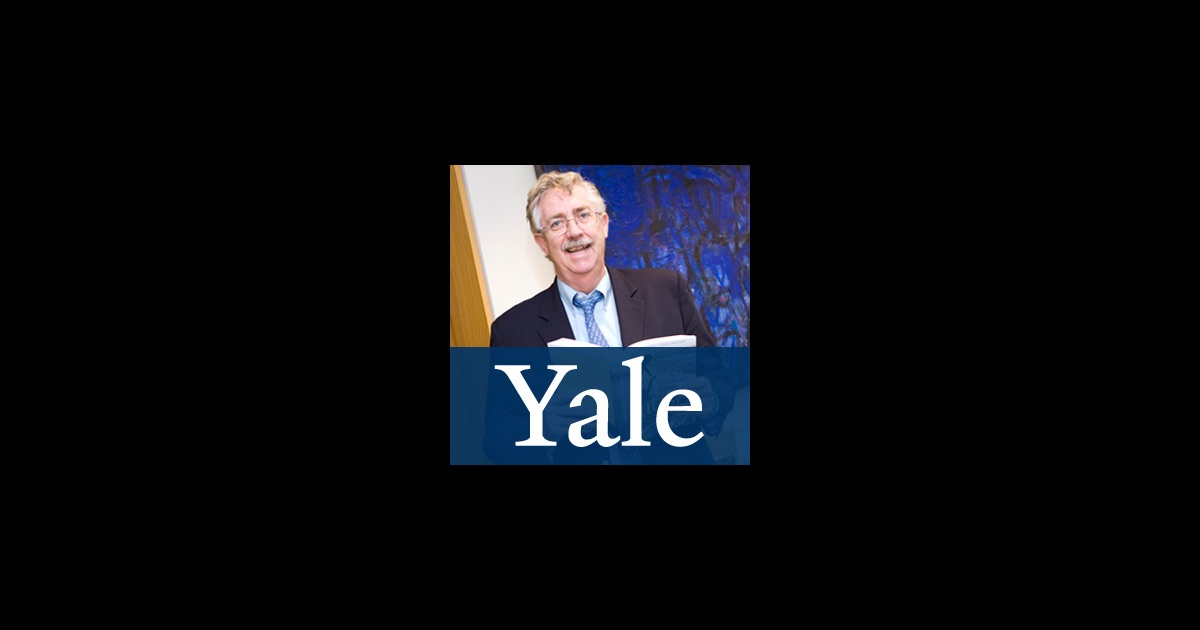 yale college course catalog law dissertation help