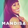 Get Up: The Remixes, Mandisa