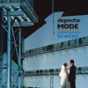 Some Great Reward, Depeche Mode