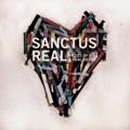 Sanctus Real Lead Me
