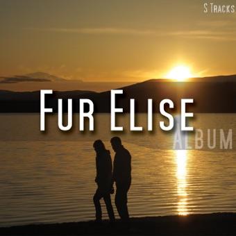 Fur Elise – Fur Elise