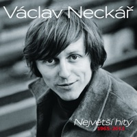 Největší hity  1965-2013 - Václav Neckář