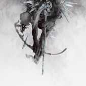 LINKIN PARK - The Hunting Party Grafik