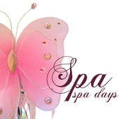 Spa Days - Time for You, Relaxing Music for Day Off, Spa Songs for Beauty Treatments in Wellness Center