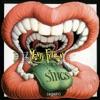 Monty Python Sings (Again) ジャケット写真