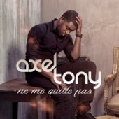 Ne me quitte pas - Single