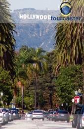 Tourcaster - Los Angeles City Guide