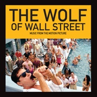 The Wolf of Wall Street - Official Soundtrack