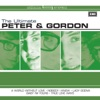 A World Without Love - Peter & Gordon