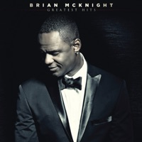 Brian McKnight - One Last Cry (Newly Recorded Version)